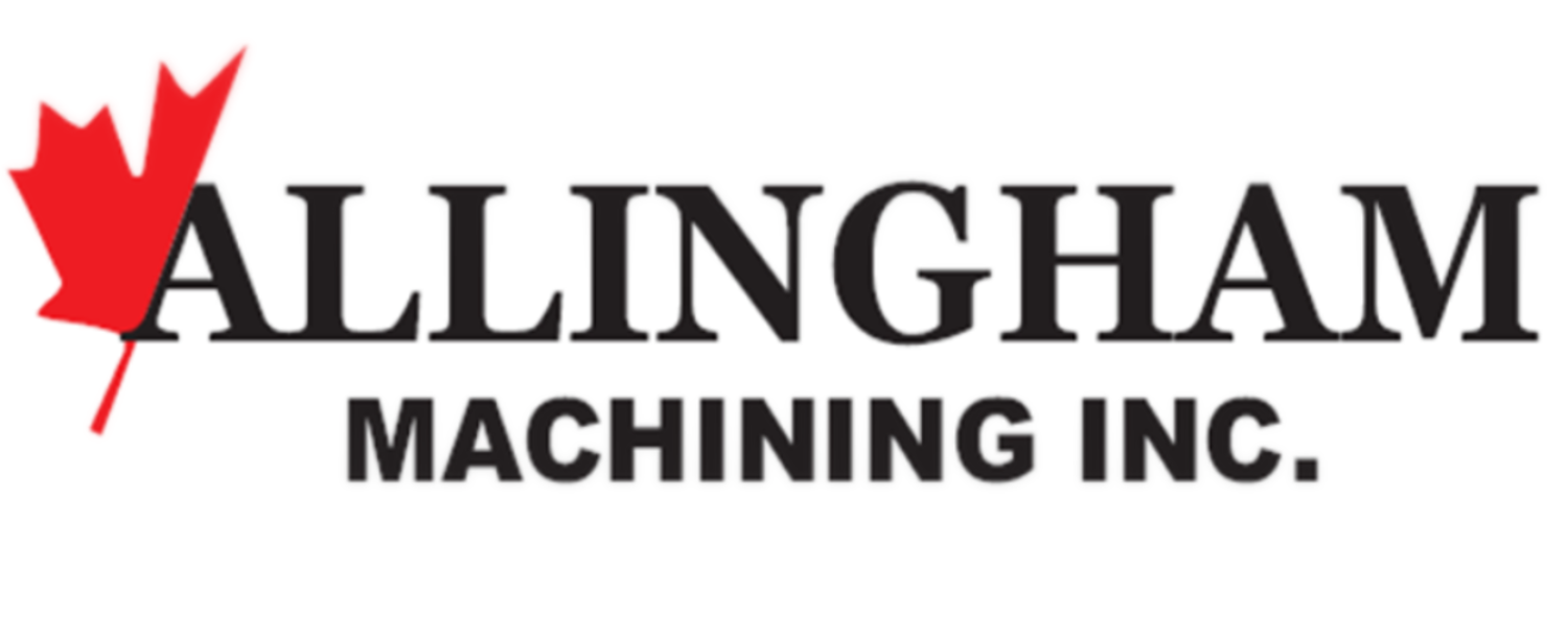 Allingham Machining Inc.